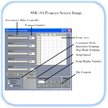 smc04-screen