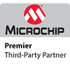 PartnerLogo Specialty-Web-REV-Premier3rdParty 100x100