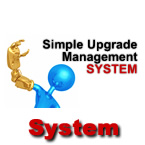 SUMS_System_145x145